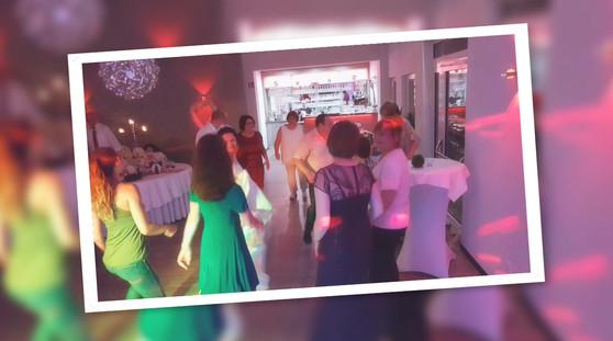 Hochzeit dj-balance.de