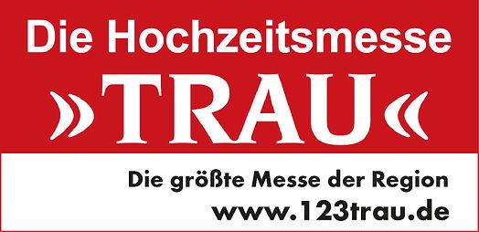 TRAU LOGO 2019 rot schwarz.jpg