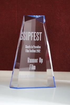 award_sipFest_runnerUp.JPG