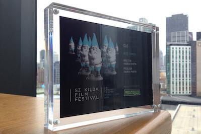 award_stKildaFF_bestComedy.JPG