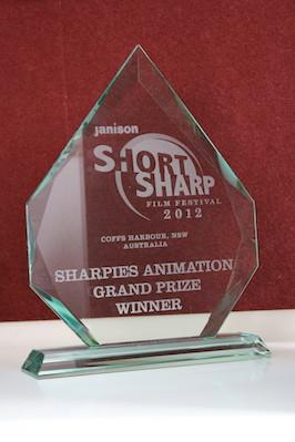 award_shortSharpFF_animationGrandPrize.JPG