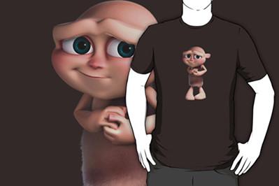 merchandise_tShirt.jpg
