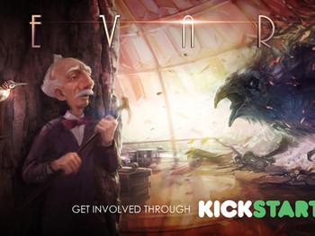 Levare on Kickstarter!