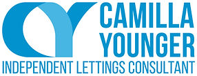 Camilla Younger Lettings Consultant
