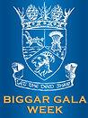 Biggar Gala Week