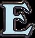 EPS10 E Logo_TRANSP_png.png