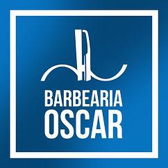 BARBERIA OSCAR
