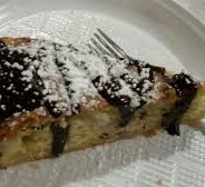 Torta Pere e Cioccolato.jpeg