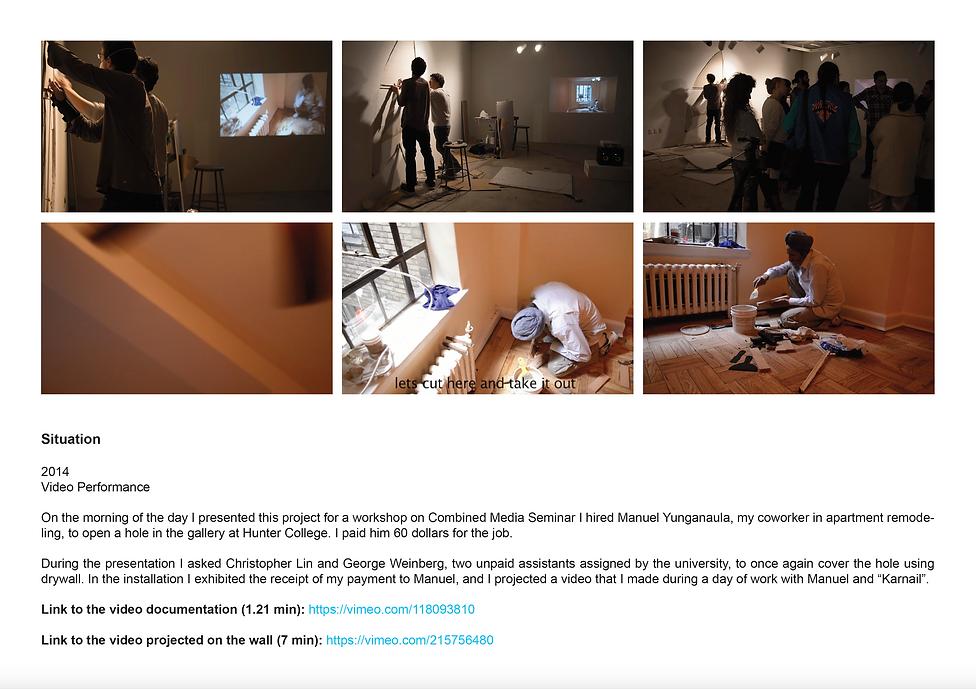 Captura de pantalla 2020-12-09 a las 7.4