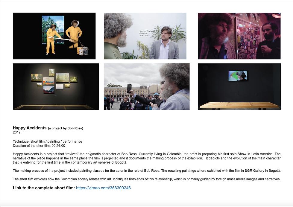 Captura de pantalla 2020-12-09 a las 9.0