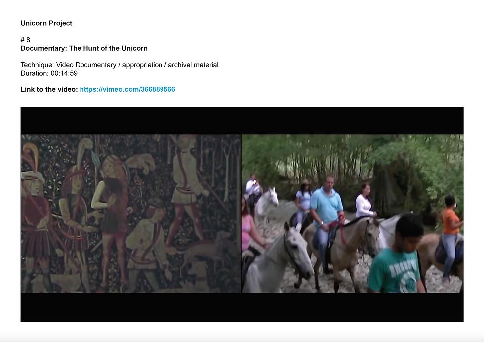 Captura de pantalla 2020-12-09 a las 7.5
