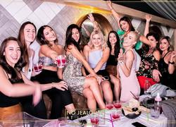 Who run the Brunch__Girlssss!! _nojealou