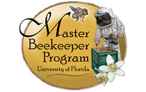 Searching for the Best Online Beekeeping Course?