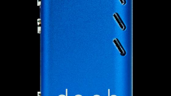 Randy's D-A-S-H 510 Thread Battery
