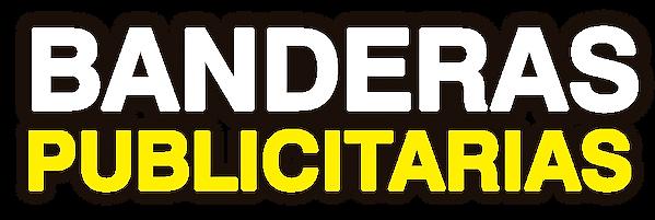 BANDERAS tex.png