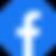 768px-Facebook_Logo_(2019).png
