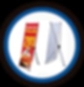 bann icon.png