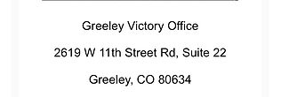 victory office address.jpg
