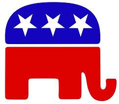 Republican elephant.jpg