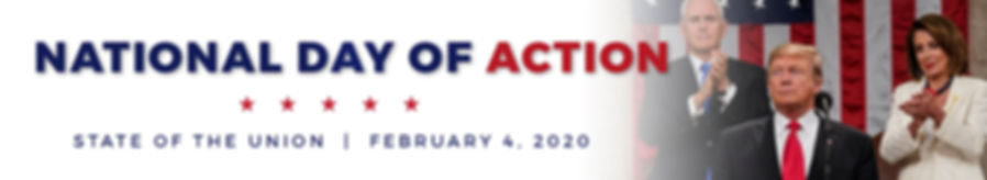 20200122_GOP_Political_National-Day-Acti