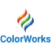 ColorWorks Logo_Full logo.png
