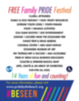 PBTB_Info Festival Card 2020_PCV22.jpg