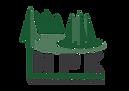 NPK Logo 2020.png