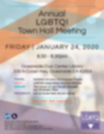 2020 TownHall Meeting-1.jpg
