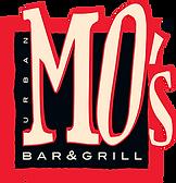 urban-mos-logo.png