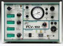 PLV102.jpg