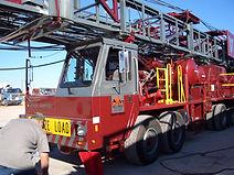 mesa_truck.jpg