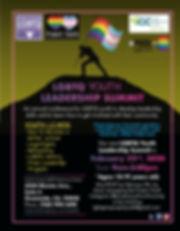 LGBTQ_Youth Leadership_Flyer_2020.jpg