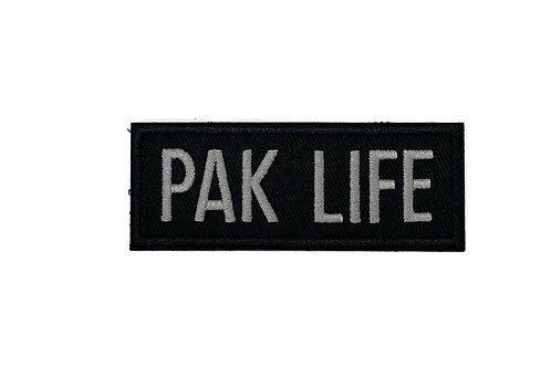 Pak Life
