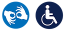 Accessibility Icons-01_clipped_rev_1.png