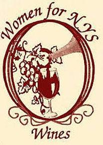 Women for New York State Wines Association_.jpg