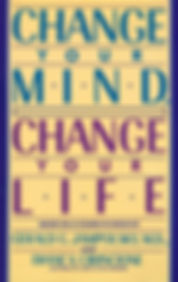 CHANGE YOUR MIND CHANGE YOUR LIFE.jpg