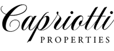 Capriotti logo.png