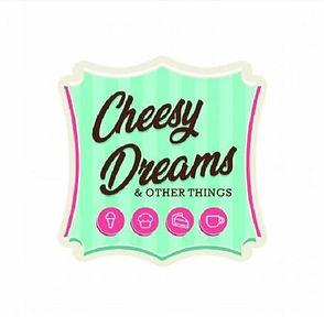 Cheesy Dreams.jpg