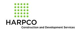 Harpco logo vector.png