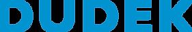 Dudek_PMS-1024x174.png