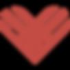 #GT Heart.png