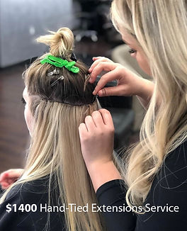 hand-tied extensions.jpg