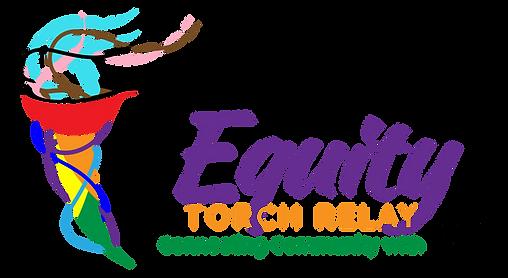 Equity Torch Relay Logo 2021_v3-01 (5) 2