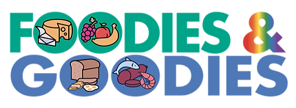 Foodies & Goodies Logo_final-01.png