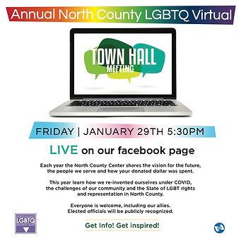2021 TownHall Meeting_Social Media-1.jpg