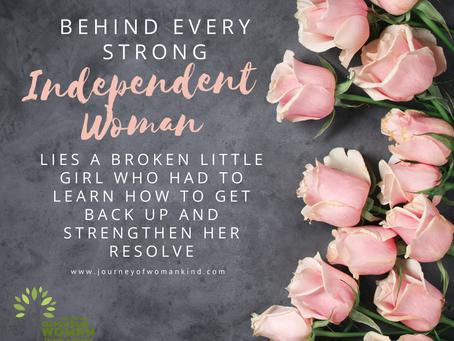 Woman Empowerment Series