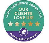 phorest client experience award.jpg