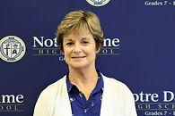 Board Member Mary Hosey.JPG