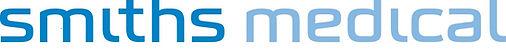 Smiths_MED_line_pos_blue_cmyk_-_no_tagli