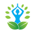 Soul Spirit Logo_clipped_rev_1.png